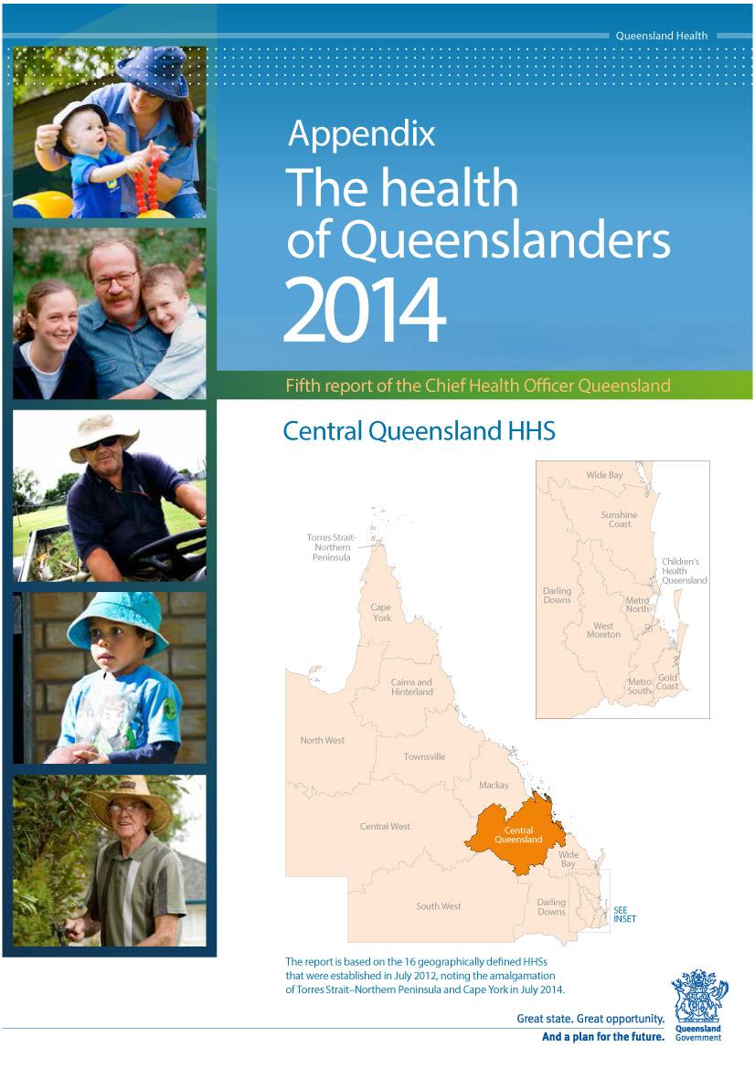appendix-the-health-of-Queensland